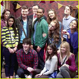 house of anubis season three sneak peek watch now ana mulvoy rh justjaredjr com