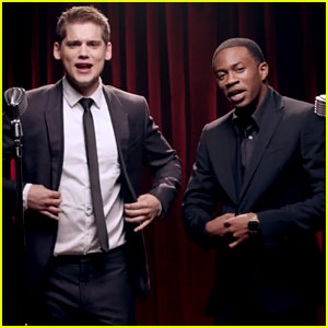 MKTO: 'Classic' Music Video - Watch Now!