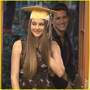 'The Secret Life of the American Teenager' Ends Tonight -- Watch Clips!
