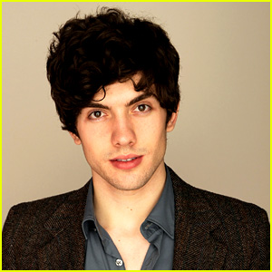 Carter Jenkins: '3D Skate God' Star!