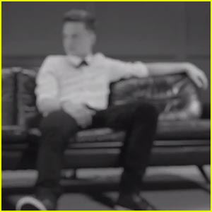 Conor Maynard: New 'R U Crazy' Teaser - Watch Now!