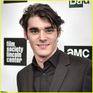 'Breaking Bad's RJ Mitte Joins 'Switched At Birth ...