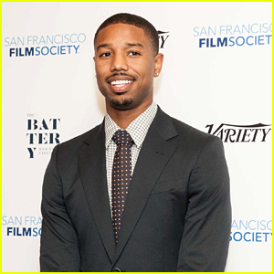 Michael B. Jordan on Zac Efron: 'He's Going to be OK