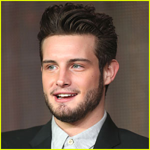 nico tortorella instagramnico tortorella gif hunt, nico tortorella younger, nico tortorella tumblr gif, nico tortorella twitter, nico tortorella gif hunt tumblr, nico tortorella fan, nico tortorella site, nico tortorella insta, nico tortorella younger gif, nico tortorella instagram, nico tortorella fan site, nico tortorella and sutton foster, nico tortorella facebook, nico tortorella datalounge, nico tortorella john, nico tortorella young, nico tortorella wikipedia, nico tortorella height, nico tortorella photoshoot, nico tortorella wdw