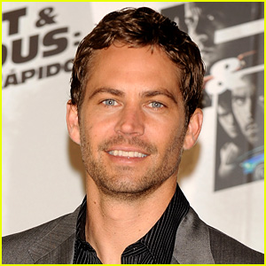 Robbie Amell, Katie Cassidy & More React to Paul Walker Death