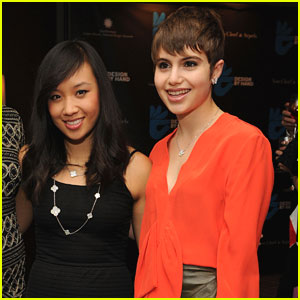 Sami Gayle & Ellen Wong: Design by Hand Cocktail Party