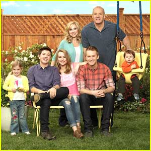 Bridgit Mendler: 'Good Luck Charlie' Series Finale Airs Sunday, Feb. 16th!