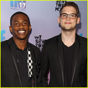 MKTO: Debut Album Drops in April!