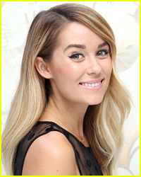 Grab Lauren Conrad's Beauty Tips!