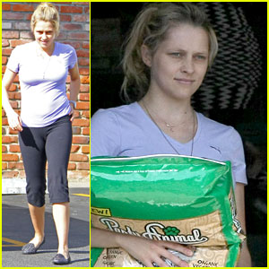 Teresa Palmer Shows Off Her Post-Baby Body