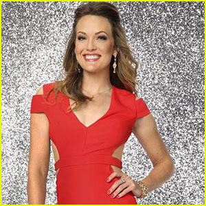 Amy Purdy Thanks Fans for Support After 'DWTS' Injury & Hospital Visit