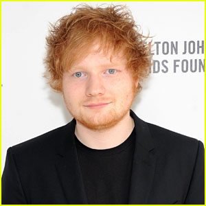 LISTEN to Ed Sheeran's 'Sing' HERE (Full Song & Lyrics)