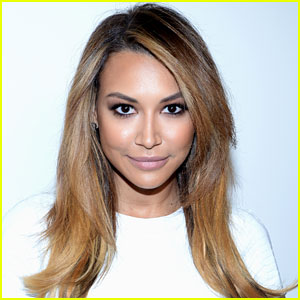 Fox Confirms That Naya Rivera Has NOT Been Fired from 'Glee'