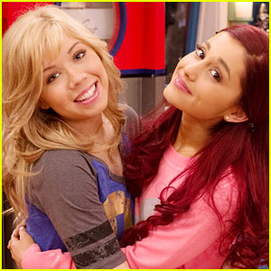 Sam & Cat Officially Cancelled After Permanent Hiatus