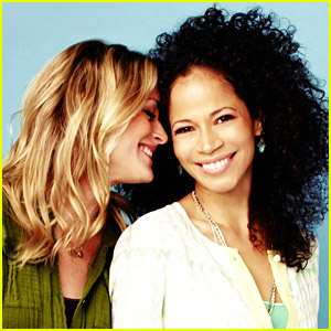 Are The Fosters' Stef & Lena Having A Boy or Girl? Gender Reveal!