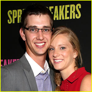 Taylor Hubbell Photos, News, and Videos | Just Jared Jr.