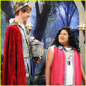 austin and ally dating full episodes Watch austin & ally season 2 episode 2 - backups & breakups (full episode) by young channel on dailymotion here.