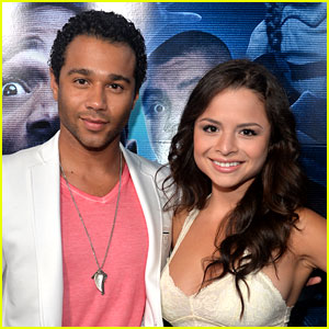 jack and jill trailer latino dating: vanessa hudgens and corbin bleu dating rumor