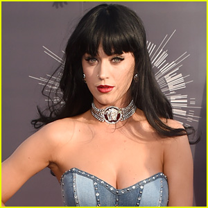 Katy Perry to Perform at Super Bowl XLIX Halftime Show?