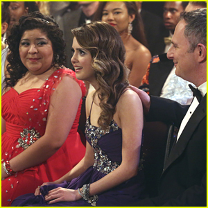 austin & ally season 3 episode 7