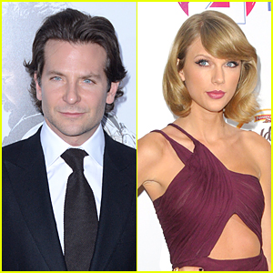 Taylor Swift Never Pursued Bradley Cooper Romantically