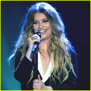 Ella Henderson Pulled Double Duty on New Year's Eve - Watch 'Your's & 'Ghost' Performances Here!
