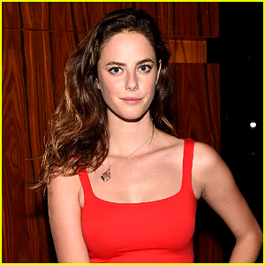 Kaya Scodelario Will Officially Star in 'Pirates of the Caribbean 5'!