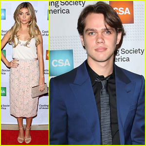 Boyhood's Ellar Coltrane Says Relationships Are Extremely Difficult For Him