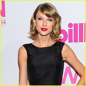 Taylor Swift Touches a Fan's Heart By Helping Her Pay Off College Loans