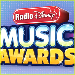 Taylor Swift, R5, Sabrina Carpenter & More Up For Radio Disney Music Awards 2015 - See The Nominees Here!