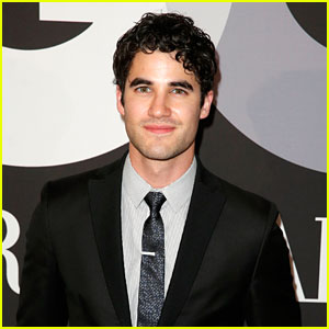 Darren Criss Heading to Broadway to Take Over Lead Role in 'Hedwig And The Angry Inch'