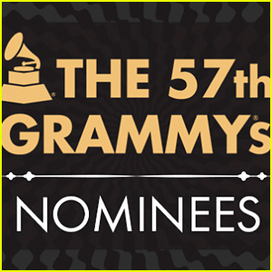 Grammys 2015 - Refresh Your Memory on All the Nominees!