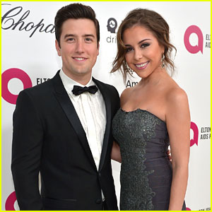 makenzie vega marriedmakenzie vega and logan henderson, makenzie vega 2016, makenzie vega twitter, makenzie vega vk, makenzie vega 2017, makenzie vega husband, makenzie vega instagram, makenzie vega wiki, makenzie vega the good wife, makenzie vega married, makenzie vega, makenzie vega boyfriend, makenzie vega 2015, makenzie vega 2014, makenzie vega photos, макензи вега и логан хендерсон, makenzie vega net worth, makenzie vega age, makenzie vega bikini, makenzie vega embarazada
