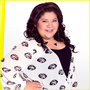 Raini Rodriguez's New Role Confirmed: 'Austin & Ally' Director!