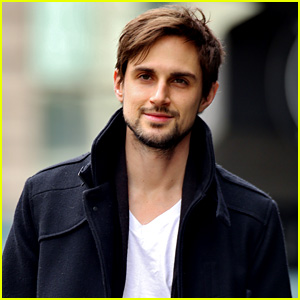 Andrew J. West Andrew J West Hits Vanouver