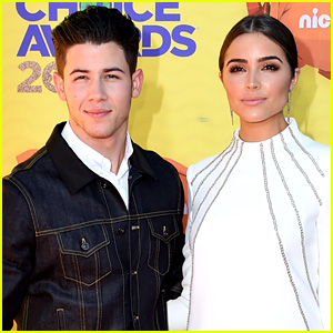Kids' Choice Awards 2015 - All Pics & Video Here!