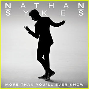 Nathan Sykes Drops 'More Than You'll Ever Know' Video - Watch Now!