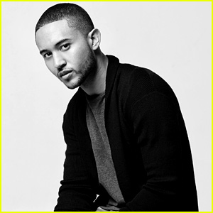 tahj mowry wikitahj mowry height, tahj mowry movies, tahj mowry interview, tahj mowry jason lee, tahj mowry friends, tahj mowry desperate housewives, tahj mowry wiki, tahj mowry, tahj mowry instagram, tahj mowry full house, tahj mowry on the real, tahj mowry future funk, tahj mowry net worth, tahj mowry wife, tahj mowry dating, tahj mowry movies and tv shows, tahj mowry parents, tahj mowry singing, tahj mowry football, tahj mowry biography