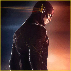 'The Flash' Debuts New Poster & Trailer Before Announcing Season Finale Date