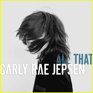 Carly Rae Jepsen Drops 'All That' During 'Saturday Night Live' Appearance - Watch & Listen Here!