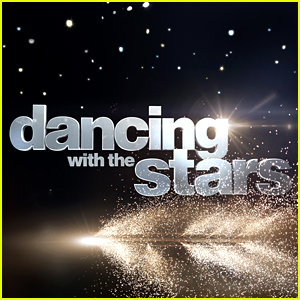 'Dancing with the Stars' Week 7 Dance-Off Round - Watch Now!