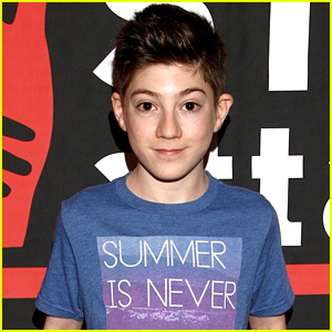 Mason Cook is Taking Over JJJ Tomorrow!