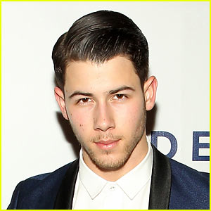 Nick Jonas Doesn't Regret Dating Miley Cyrus