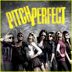 Rebel Wilson Confirms 'Pitch Perfect 3' Will Happen!