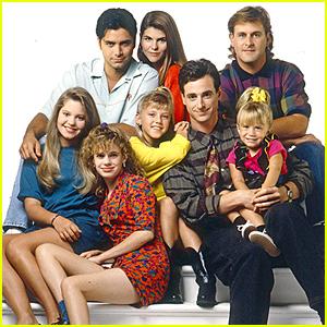 Charming Thereu0027s A U0027Full Houseu0027 Tell All Movie Headed To Lifetime