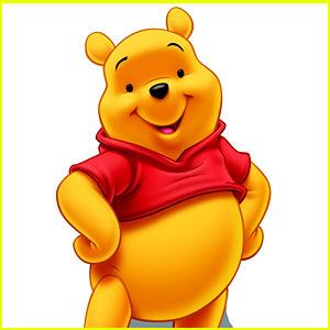 'Winnie the Pooh' Is Disney's Next Live-Action Movie!
