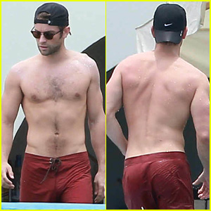 Chace Crawford Flaunts His Hot Body Poolside | Chace Crawford ...: media.justjaredjr.com/2015/05/27/chace-crawford-flaunts-his-hot...