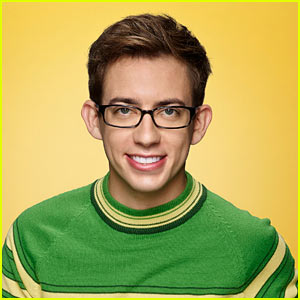Kevin McHale Gets Candid About the 'Glee' Cancellation