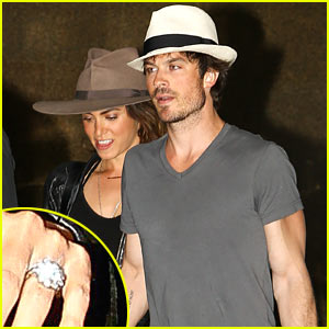 See ian somerhalder nikki reeds wedding rings ian see ian somerhalder nikki reeds wedding rings junglespirit Images