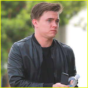 Jesse Mccartney Movies And Tv Shows
